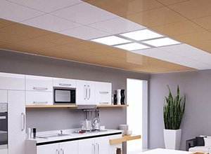 6 - Ceiling Stars® - Illuminotecnica LED